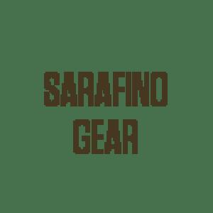 Sarafino-Gear